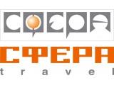 "Логотип ""СФЕРА"",  ООО"