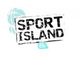 Логотип Спорт Айленд