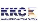 Логотип ООО «ККС-Сервис», филиал в г. Сочи
