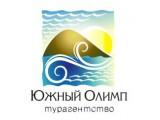Логотип Южный Олимп, ООО