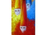 Логотип Художественный салон-магазин «ART&COOL»
