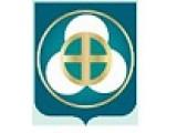 """Логотип """"Черноморский"""" лечебно-диагностический центр"""