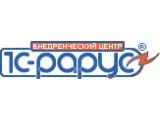 Логотип 1с-Рарус Сочи, ООО, внедренческий центр