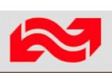 Логотип Torgreklama, ООО, рекламно-производственная компания