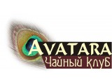 Логотип Аватара Club