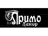 Логотип Евродом.ТЭС, ООО