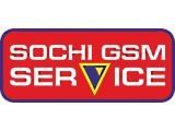 Логотип СочиЖСМСервис, ООО
