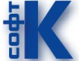 Логотип КСофт