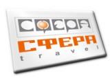 "Логотип ООО ""СФЕРА"""