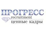 Логотип Профлайн, ООО