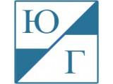 Логотип Юго-Градня, ООО