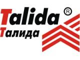 Логотип Грильято, торговая компания подвесных потолко