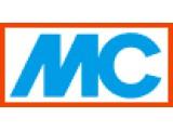 Логотип MC Bauchemie