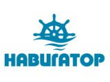 Логотип Навигатор, ООО