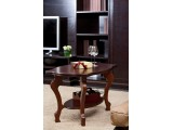Логотип Мебелик-Сочи
