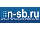 Логотип Подавители сотовых телефонов, глушилки GSM, WIFI, 3G, 4G, GPS, Bluetooth