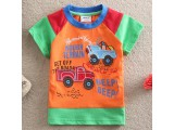 Логотип Интернет магазин Детской одежды в Сочи detichudo.ru
