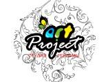 Логотип ARTproject