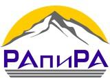 Логотип ОТК РАпиРА, ООО