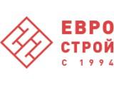 Логотип «Еврострой-1», ООО