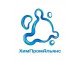 Логотип ХимПромАльянс
