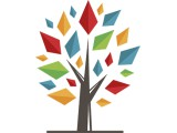 Логотип РостНедвижимость