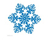 Логотип Sochi-Fresh