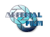 Логотип Arsenal Film
