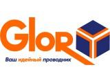 Логотип Glory, ООО