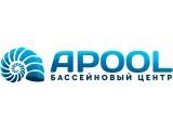 Логотип АПУЛ, ООО - Бассейновый центр