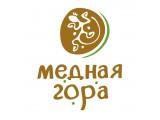 Логотип Медная Гора