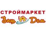 Логотип Ваш Дом