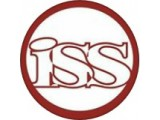 Логотип Индастриал Софт Сервис, ООО